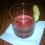 anvil sazerac houston