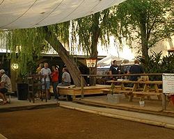 Hans' Bier Haus