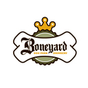 Boneyard-Crest-2010_reasonably_small