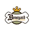 Boneyard-Crest-2010_reasonably_small
