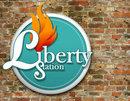 liberty station houston beer mondays