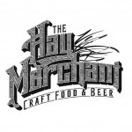 the hay merchant craft food and beer houston tx